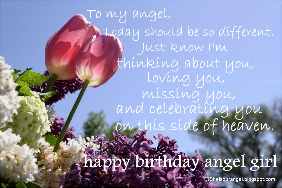 Happy Birthday Quotes for Mom In Heaven Happy Birthday Mom In Heaven Quotes Quotesgram