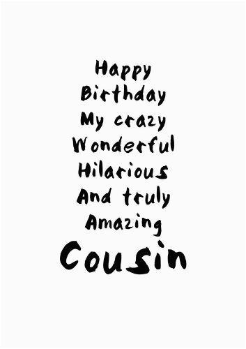 happy birthday cousin memes funny quotes