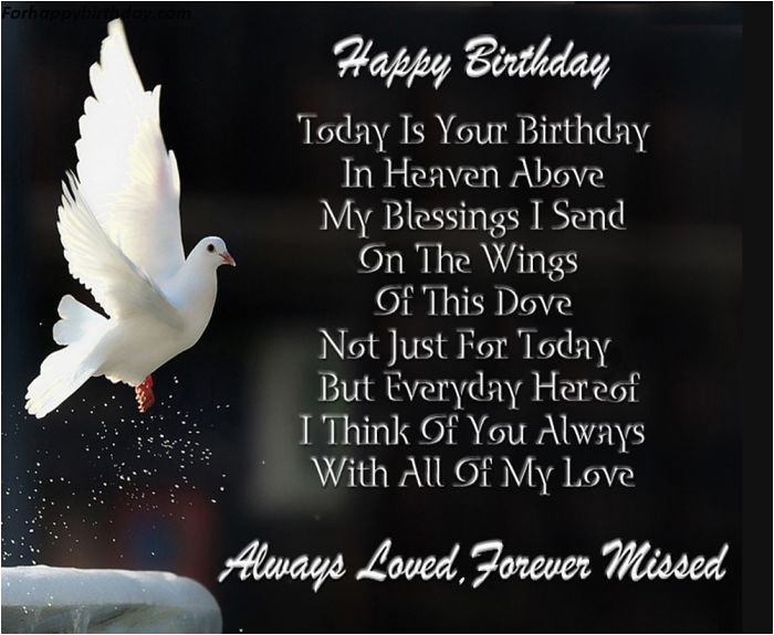 Happy Birthday Quotes for My Mom In Heaven Happy Birthday Mom In Heaven Quotes Heaven Quotes