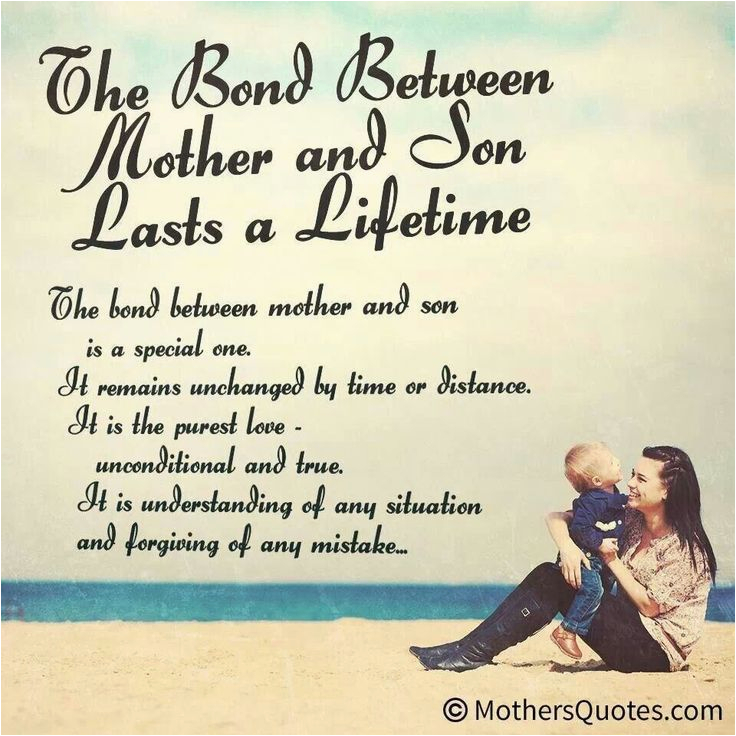 birthday quotes for teenage son