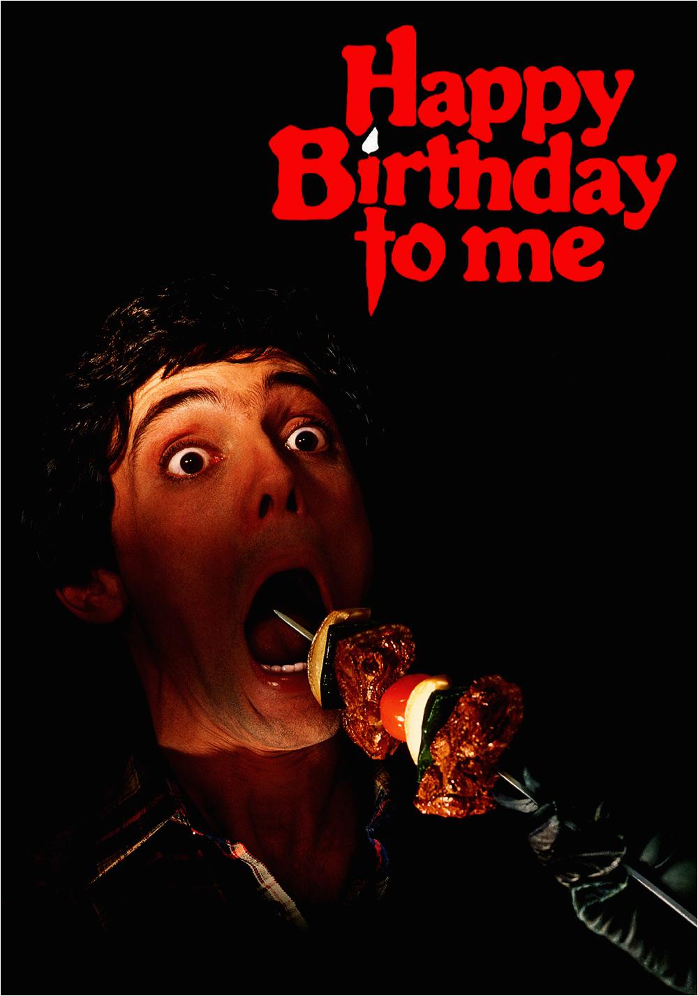 happy birthday movie pics
