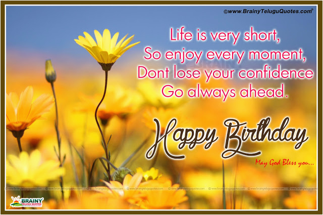 happy birthday wishes for friend best friend birthday images greeting cards free happy birthday sms hindi english