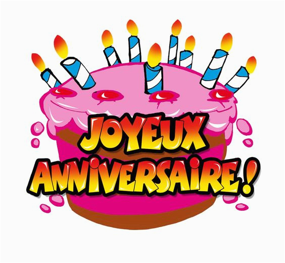 happy birthday quotes messages wishes french