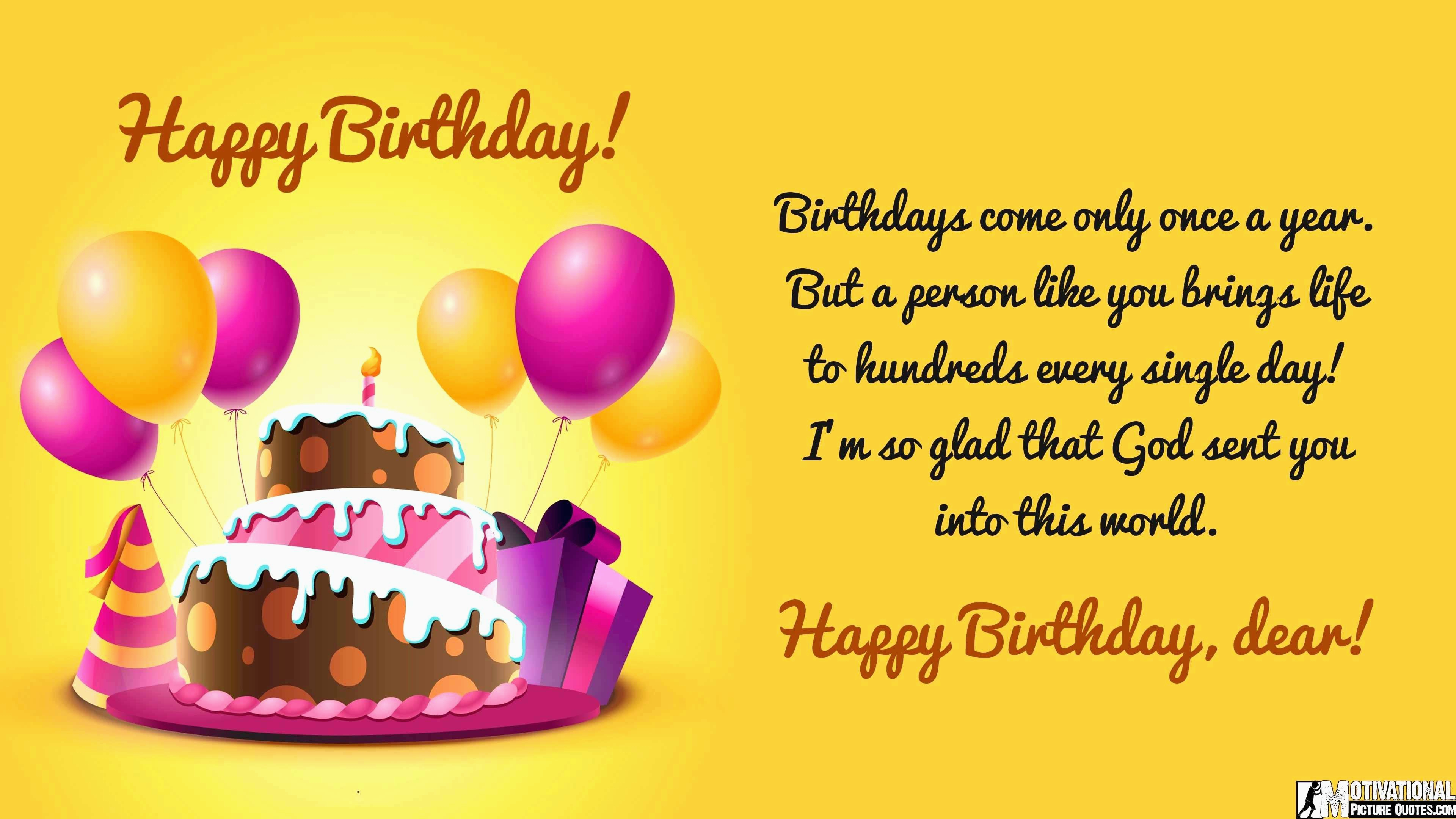 happy birthday cards spanish beautiful quotes for sister card ideas fd983d