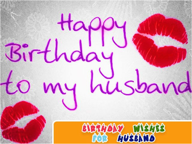 birthday quotes husband