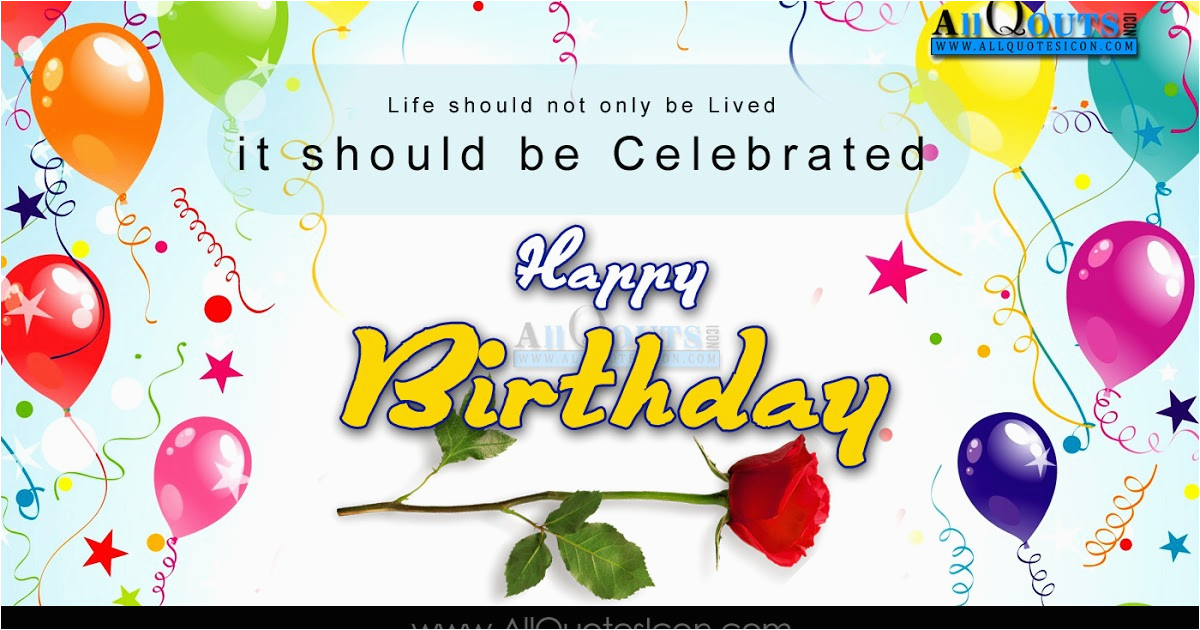 english happy birthday english quotes whatsapp images facebook pictures wallpapers photos greetings thought sayings free 25