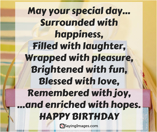 happy birthday cards images quotes and sayings