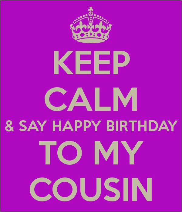 happy birthday cousin funny quotes