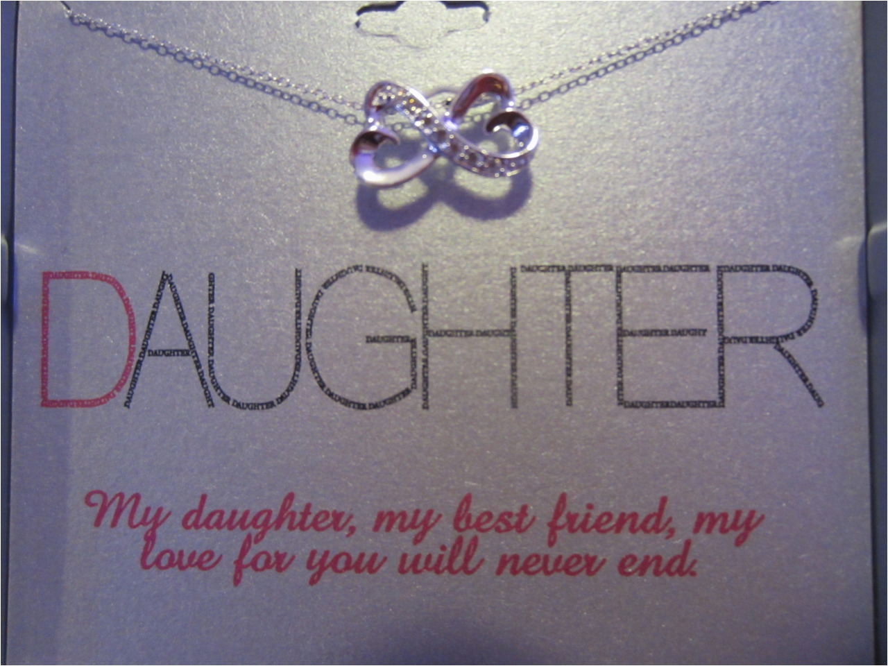funny happy birthday daughter quotes