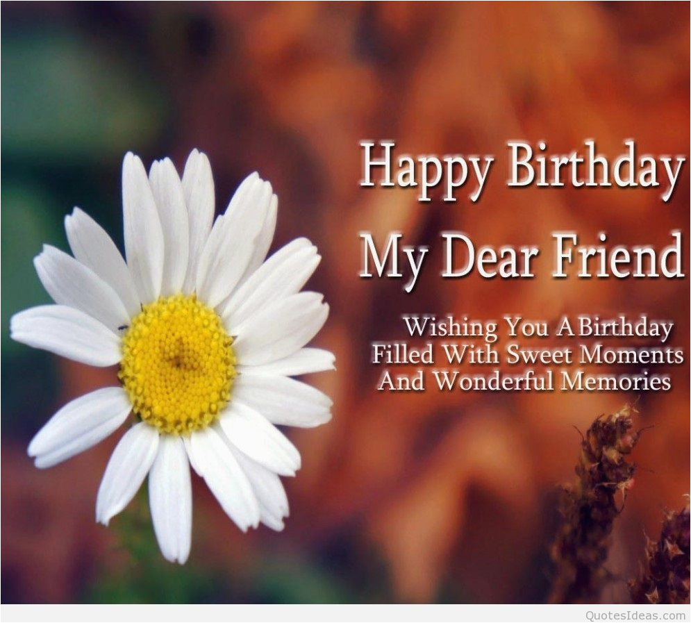 happy birthday brother messages quotes and images