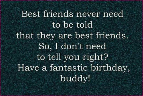 Happy Birthday Quotes to A Guy Friend 35 Happy Birthday Guy Friend Wishes Wishesgreeting