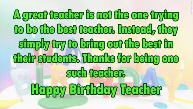 happy birthday wishes images quotes for everyone