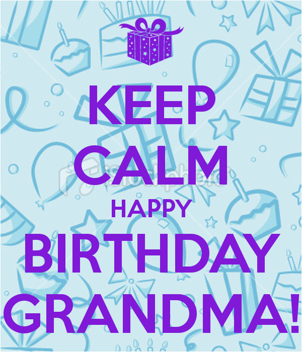 funny birthday quotes for grandma