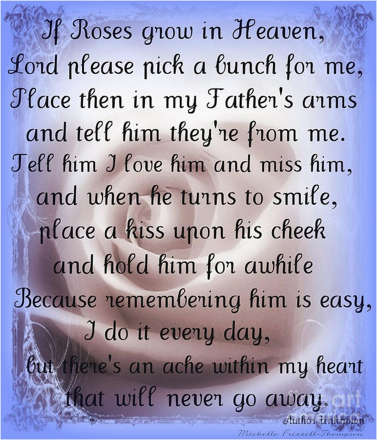 a letter to my beloved tatay