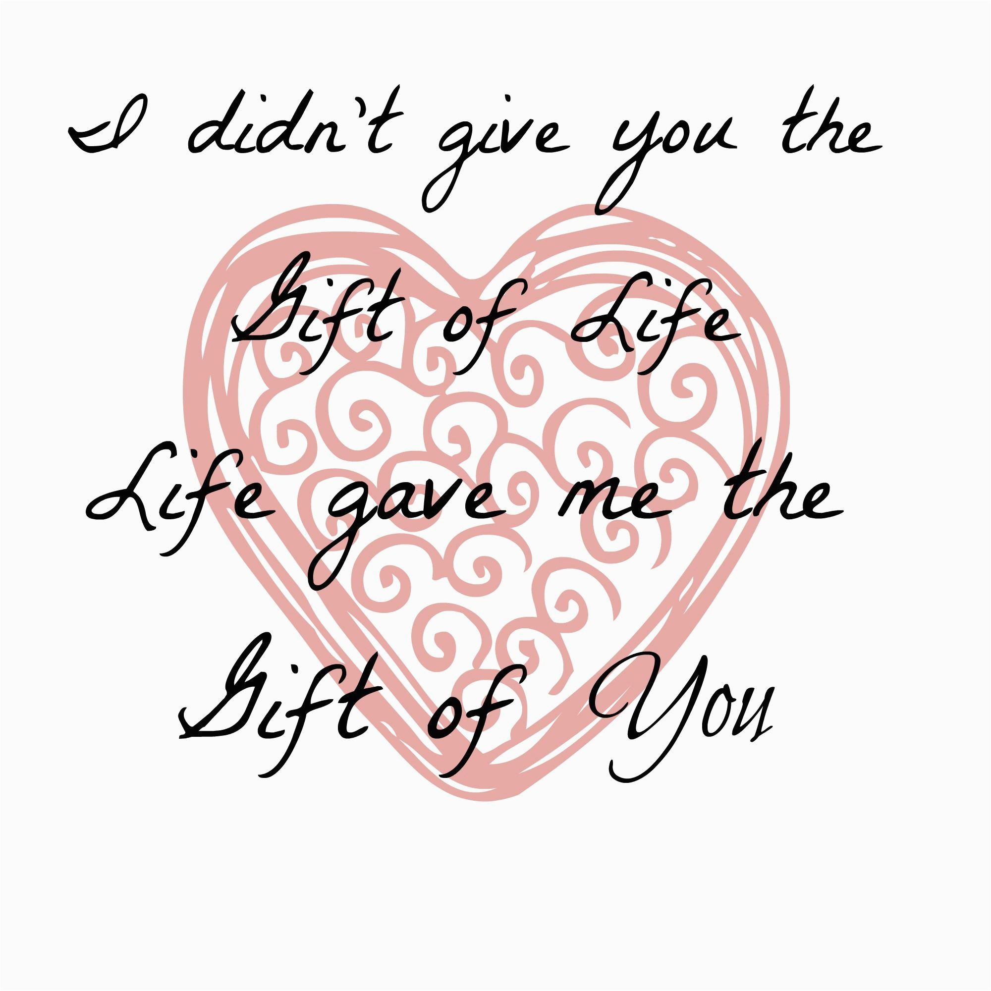 Happy Birthday Quotes to My Step Daughter Happy Birthday Stepdaughter Quotes Quotesgram