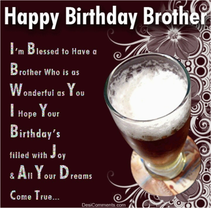 gallery happy birthday little brother quotes tumblr
