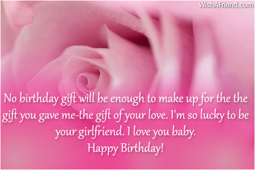 sexy birthday quotes for boyfriend