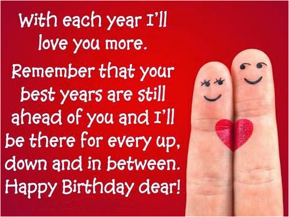 Happy Birthday Quotes to Your Wife Happy Birthday Wife Quotes Messages Wishes and Images