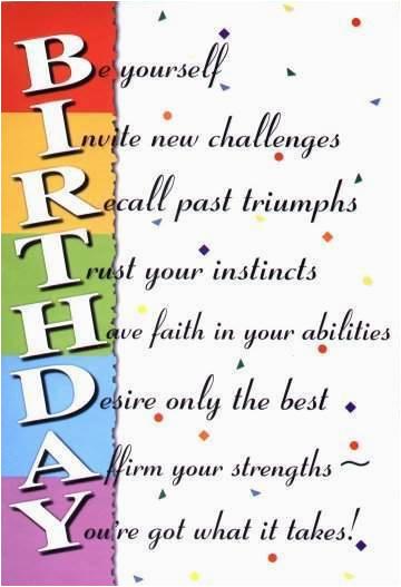 funny birthday quotesbirthday quotes m 1