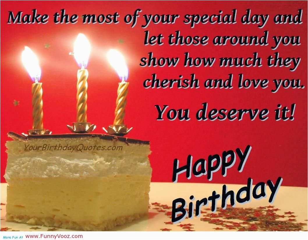 25th birthday quotes and sayings