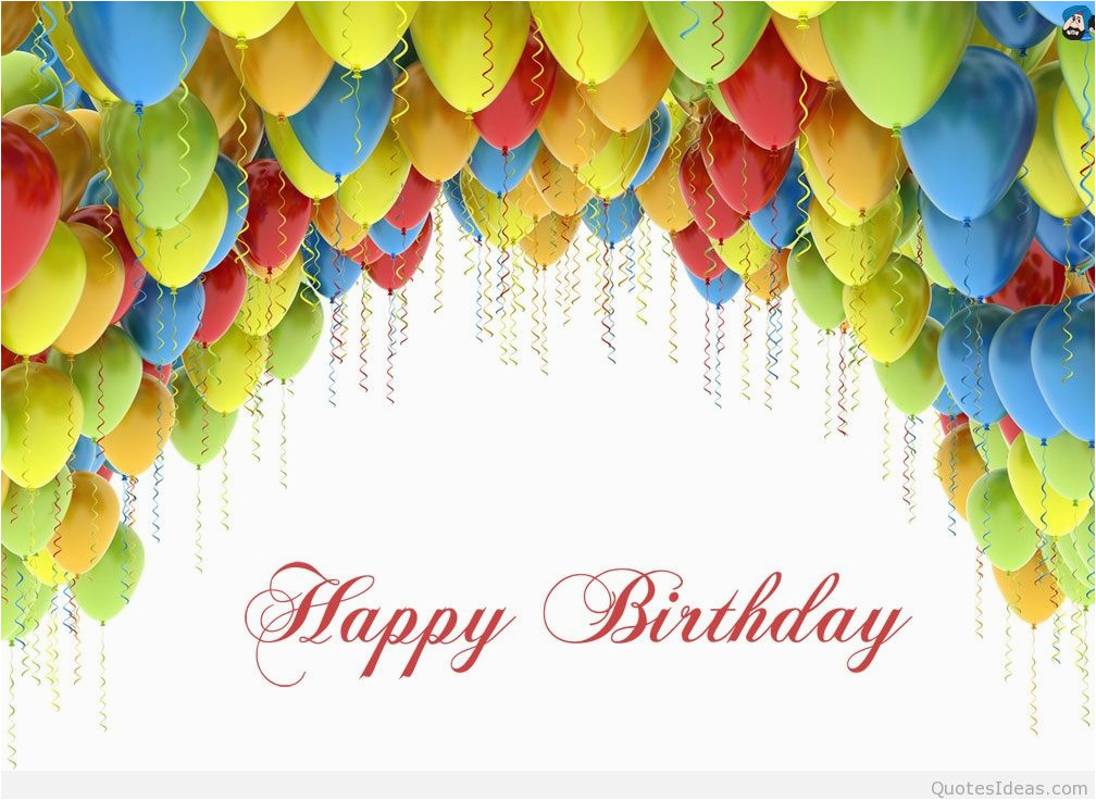 awesome happy birthday quote 2015