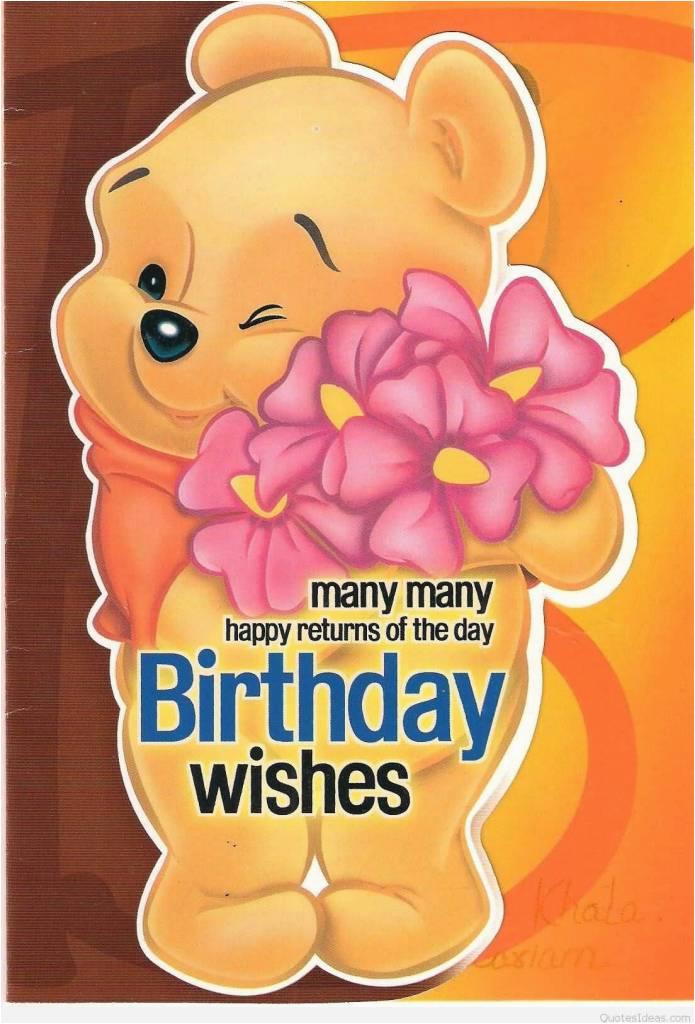 happy birthday sayings mamy many happy returns of the day birthday wishes