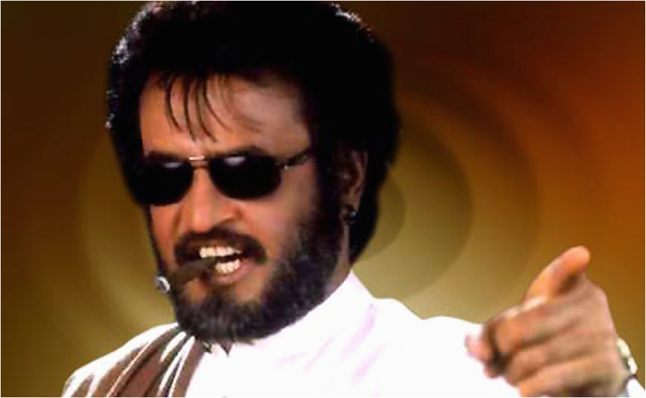 images cigarette stunt hero rajinikanth asks fans to quit smoking 559965