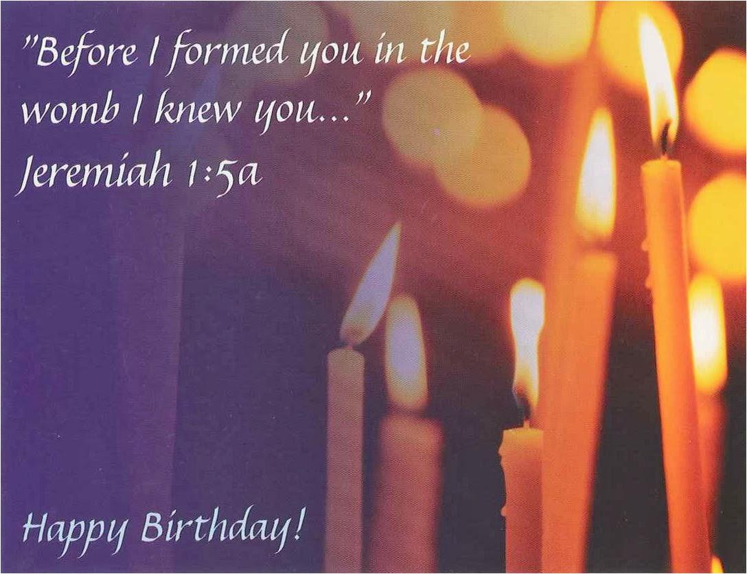 30 happy birthday quotes collection