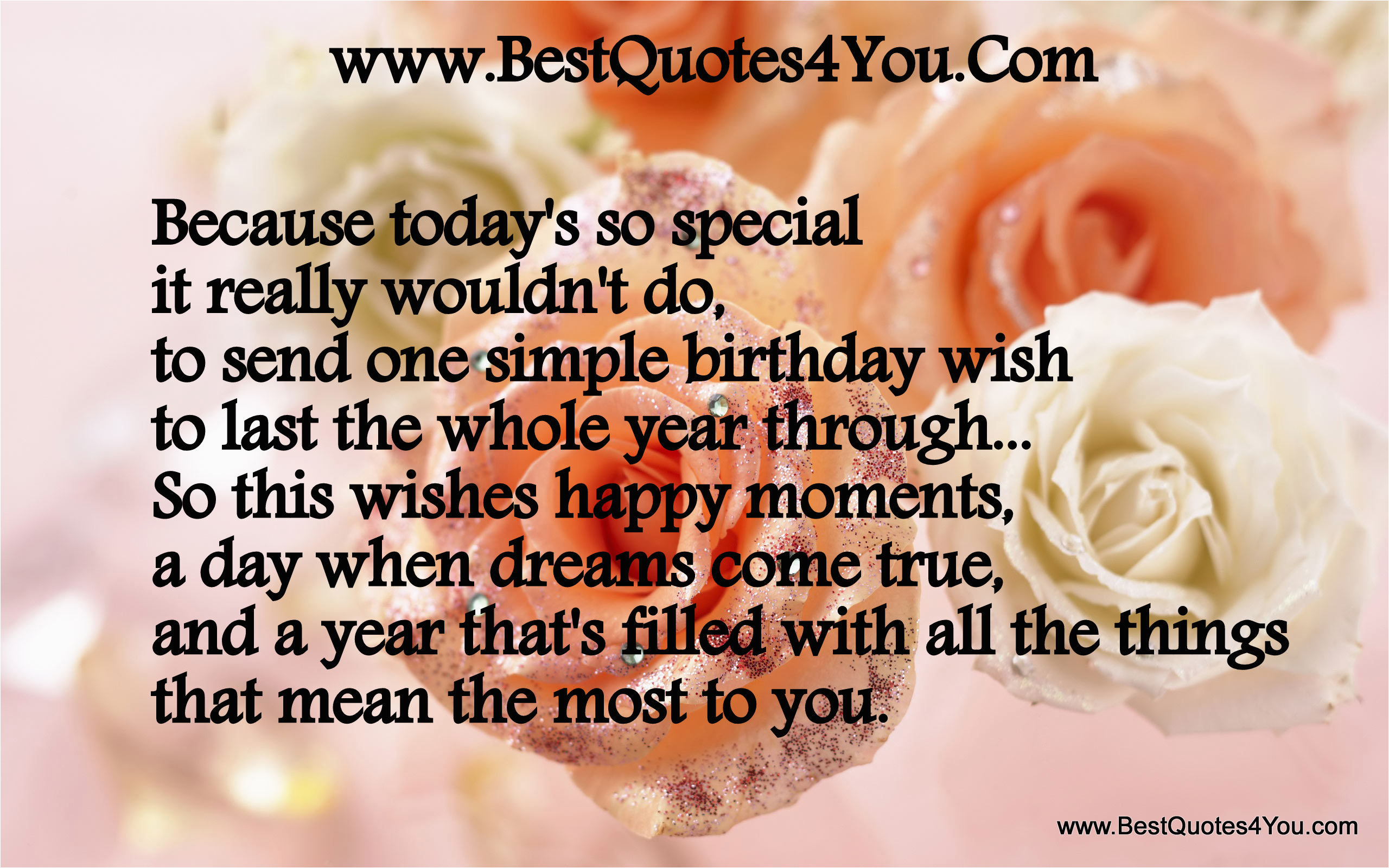 sexy happy birthday quotes for him