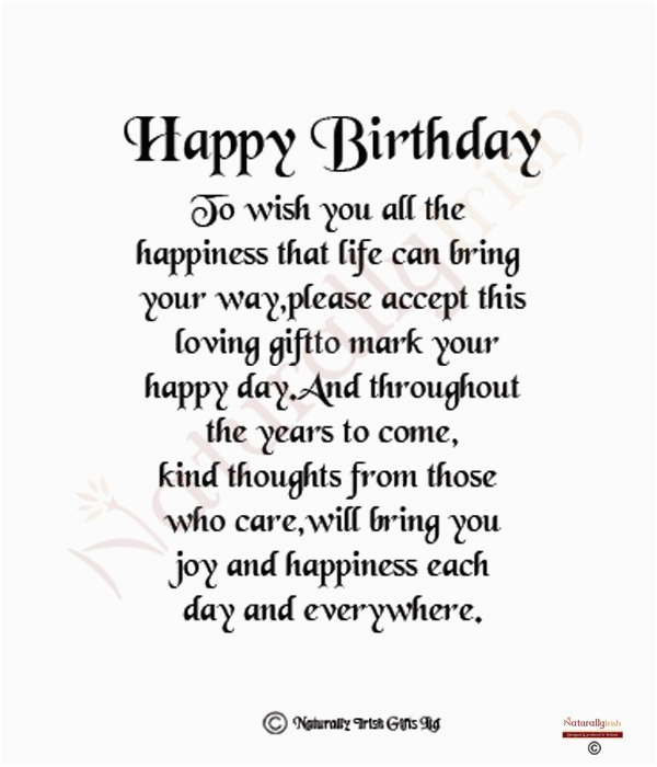 bible quotes for sister happy birthday