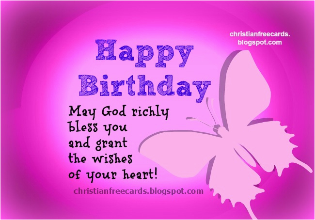 christian happy birthday sister quotes