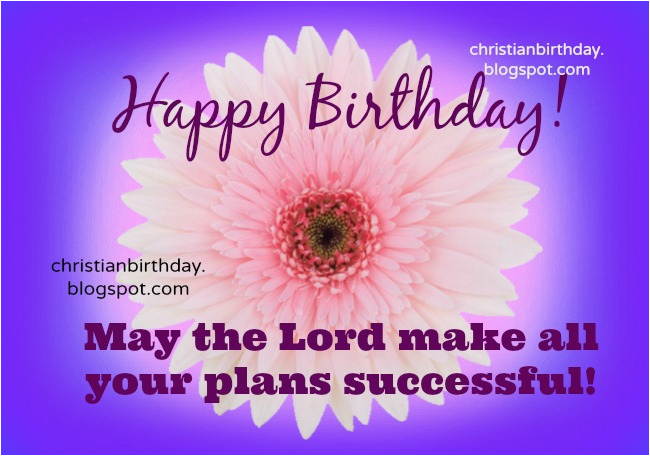happy birthday sister religious quotes