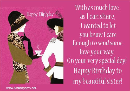 Happy Birthday Sister Sarcastic Quotes Little Sister Birthday Quotes Funny Quotesgram