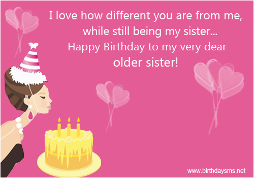 older sister quotes funny