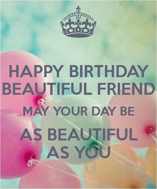 happy birthday quotes happy birthday beautiful f 8c67f4