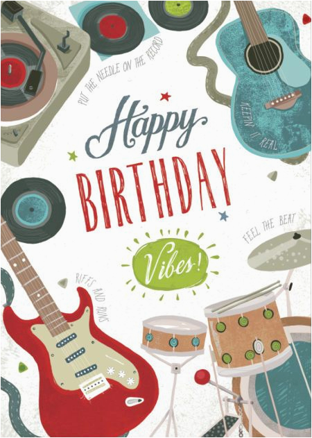 Happy Birthday to A Musician Quotes Birthday Quotes andrew Smith andrew Smith Music Vibes