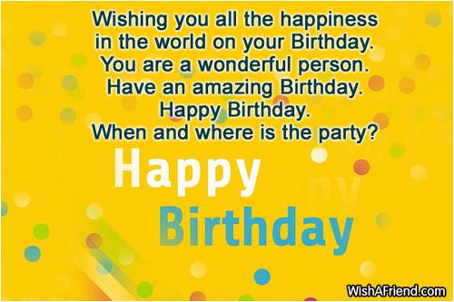 happy birthday fitness quotes