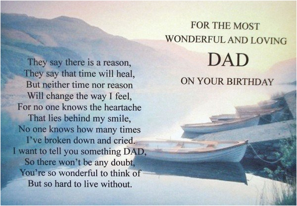 happy birthday in heaven quotes images