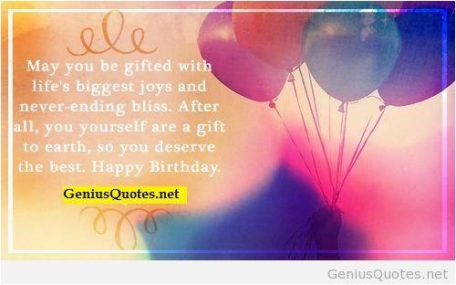 happy birthday tumblr image quote