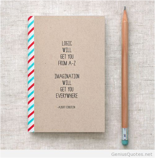 happy birthday tumblr quotes