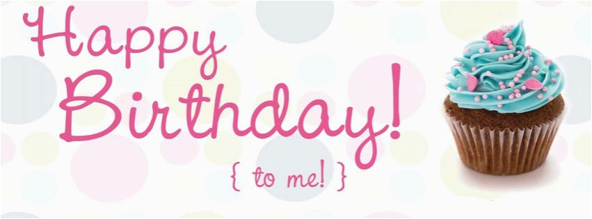 quotes for facebook happy birthday to me