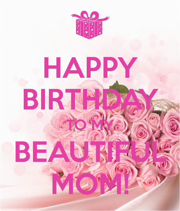 mother birthday quotes