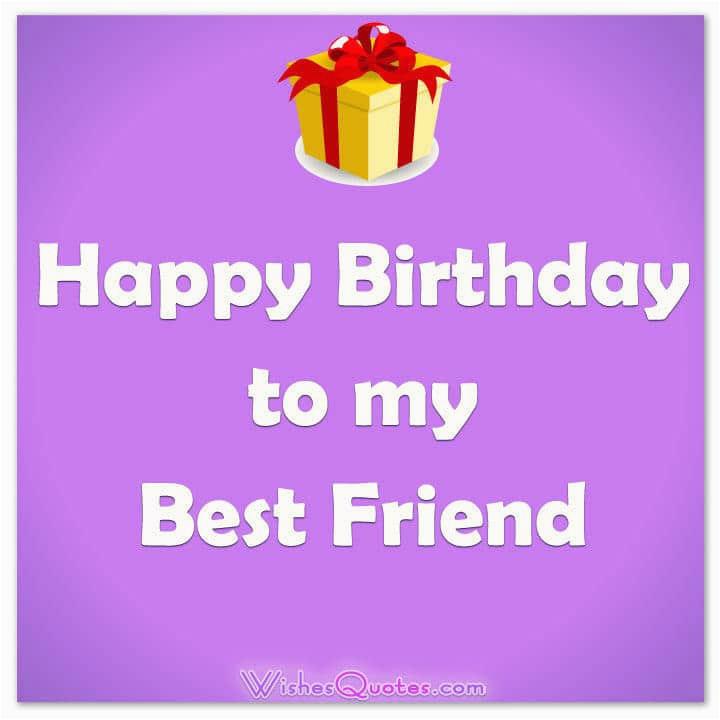 Happy Birthday to My Best Guy Friend Quotes Best Friend Birthday Quotes Quotesgram