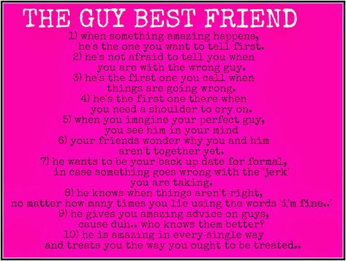 cute best friend birthday quotes