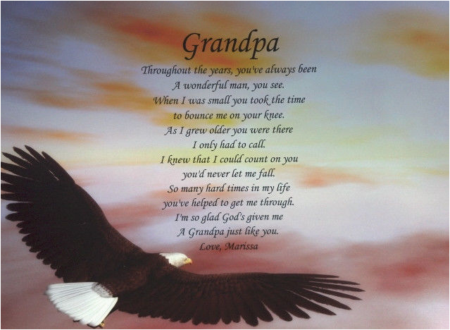 grandparents day quotes in heaven