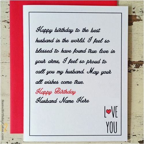 belated birthday late birthday wishes messages and