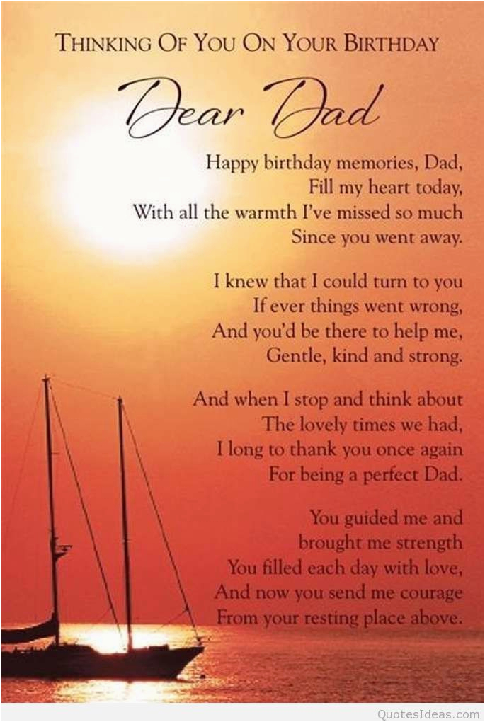 Happy Birthday to My Late Husband Quotes In Heaven Memes ...