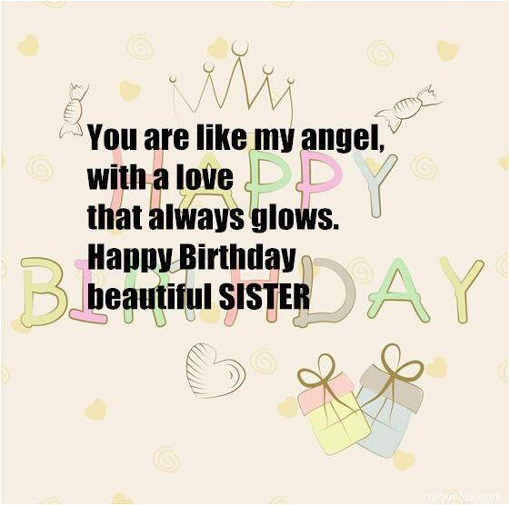 22 happy birthday wishes to my lovely sistersister birthday quotes and wishes