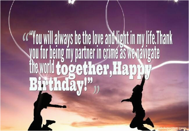 best 35 sweet birthday wishes for boyfriend with images