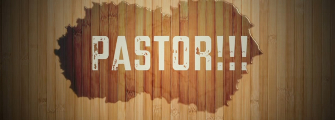 15 perfect happy birthday pastor quotes and messages